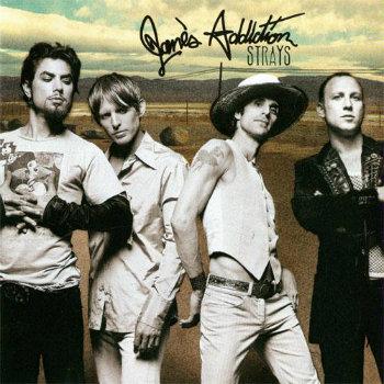best 90s rock bands janes13