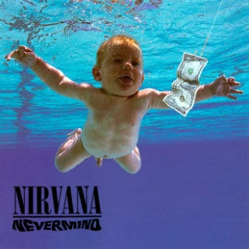 best 90s rock bands nevermind17