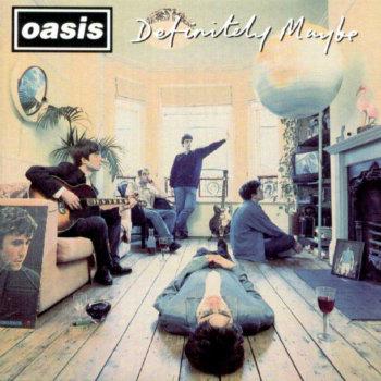 best 90s rock bands oasis14