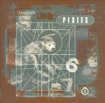 best 90s rock bands pixies5