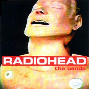 best 90s rock bands radiohead23