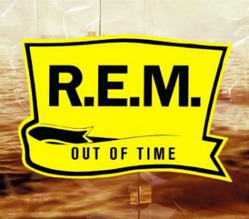 best 90s rock bands rem6