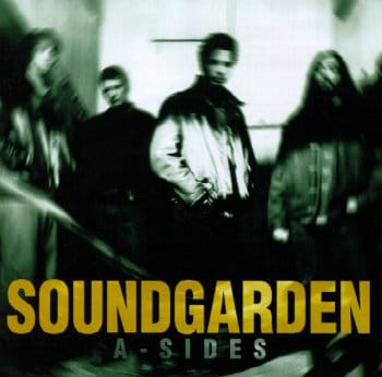 best 90s rock bands soundgarden7
