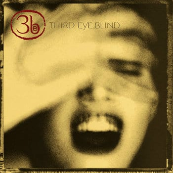 best 90s rock bands thirdeyeblind10