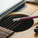 How to Write Your Own Song – the 6 Best Beginner's Tools!