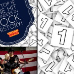 The 19 Top ONE Hit Wonders In Rock History