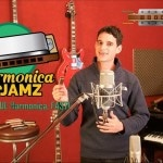 Wanna Jam BEAUTIFUL Harmonica within Just Two Weeks? Check out My Course!
