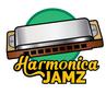 best guitar apps harmonica