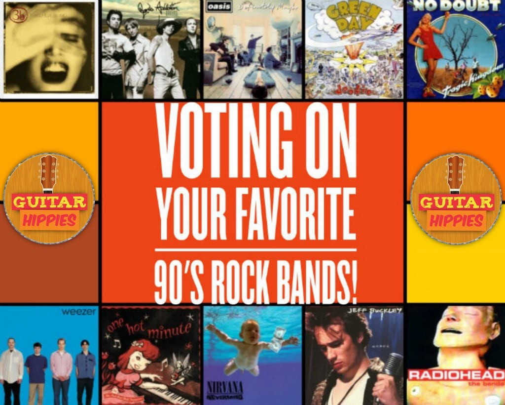 voting on your favorite rock artists and bands from the 70 s. Black Bedroom Furniture Sets. Home Design Ideas