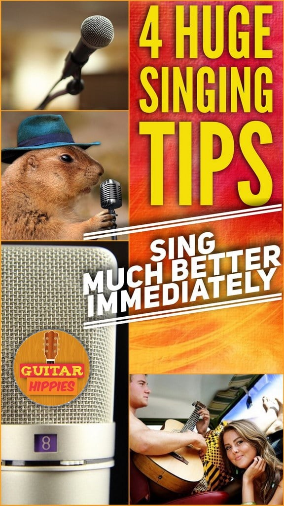 best singing tips (2)