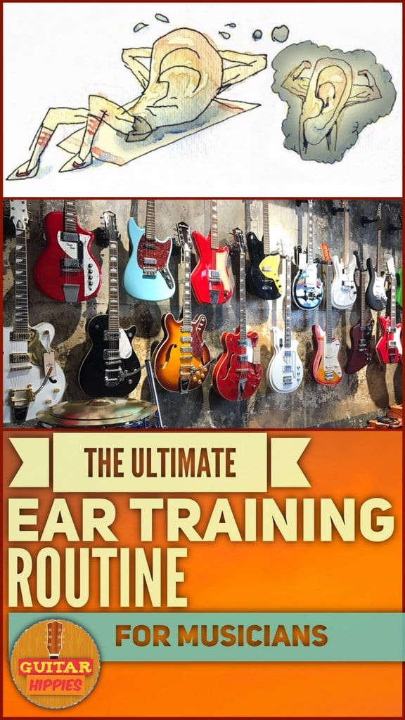 ear training exercises (2)