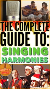 how to sing harmony (2)