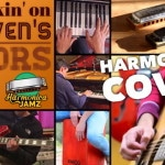 My Top 10 Harmonica Covers on YouTube Now – Get Pumped for Some Harp!