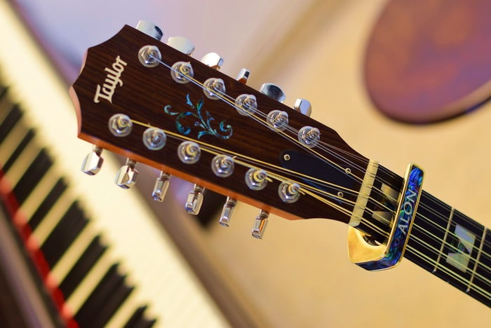 Thalia Capo Review – The Last Capo You\'ll Ever Need? |