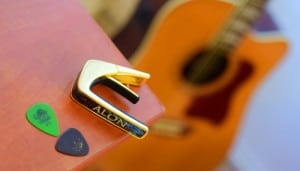thalia-capo-review-2