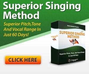 superior singing method scam or legit