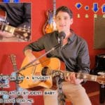 The New Guitar Songs Masters' Songs-Playing Workshop – Learn All of YOUR Favorite Songs