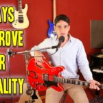 Video: 8 Ways to Skyrocket Your MUSICALITY