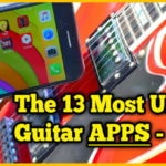 best guitar apps 67