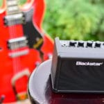 Blackstar Fly 3 Micro-Amp Review: A Life Changer