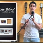 """""""The Ultimate Guitar Tone School"""": Course Review (Can It Teach You That Much About Electric Guitar Tones?)"""