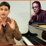 """Herbie Hancock Masterclass Review: Did I """"Find My Own Sound""""?"""
