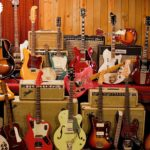 Free Video Course: The Top 18 Guitar Hacks & Tricks for Beginners