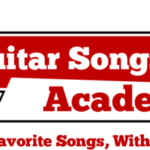 GuitarHippies >>> Rebranded to Guitar Songs Masters! + ANNOUNCEMENTS