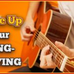 Spice-Up Your Song-Playing; Develop Your Unique Style — New Flagship Course!