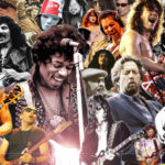 2 Keys to Develop Your OWN Guitar Style (with Help from the Masters)