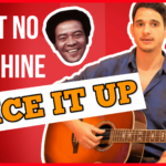 Video: 6 Ways to Spice-Up Ain't No Sunshine