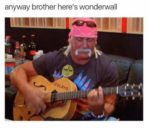 anyway-brother-heres-wonderwall-31561890