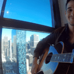 """Weekly SongVlog – """"A Song That Touched Me"""" (Tom Petty – Wildflowers)"""