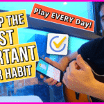 This App Will Help You Develop the Most Important Guitar Habit