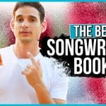 """""""Songwriters on Songwriting"""" – Music Book of the Month"""