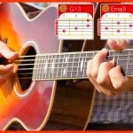 NEW Course – QUICKLY Become a Jazz Chords Master