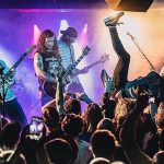 6 Keys for Getting Your Band Gig-Ready