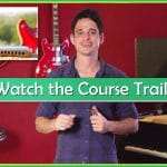 QUICKLY Learn How to Beautifully Play Songs and Jam on the Harmonica