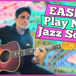This Free Resource Makes Jazz 4X Easier for Beginners