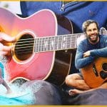 The Top 7 JACK JOHNSON Songs for Acoustic Guitar 🏄 (video with chords)